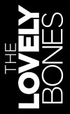 The Lovely Bones Logo