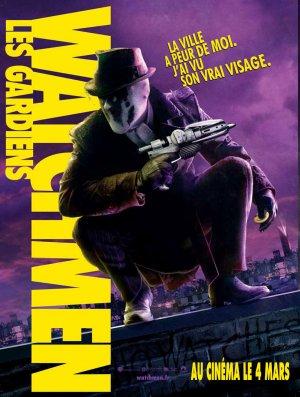 Watchmen 1512x2000
