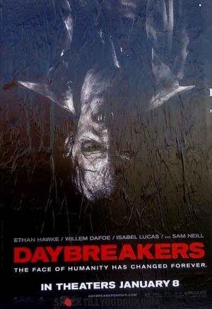 Daybreakers 500x728