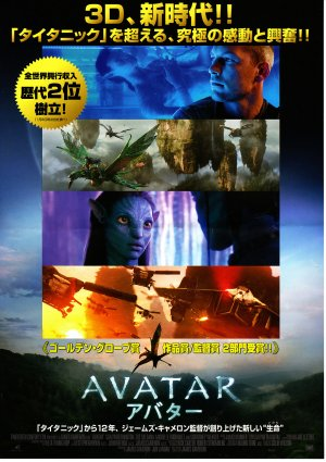 Avatar 1078x1528