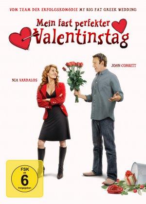 I Hate Valentine's Day 1606x2232