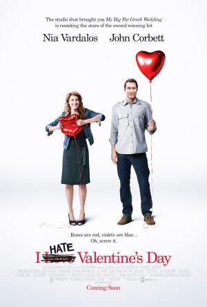 I Hate Valentine's Day 1500x2222