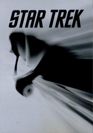 Star Trek 1536x2184