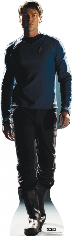 Star Trek 621x2000