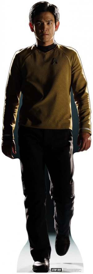 Star Trek 683x2000