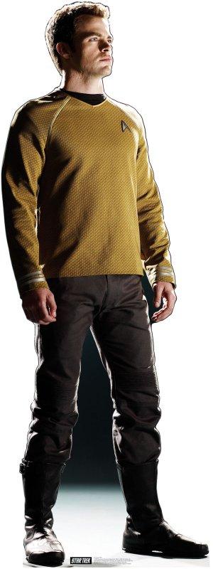 Star Trek 750x2000