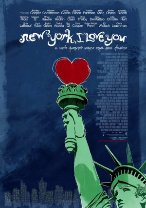 New York, I Love You 610x866