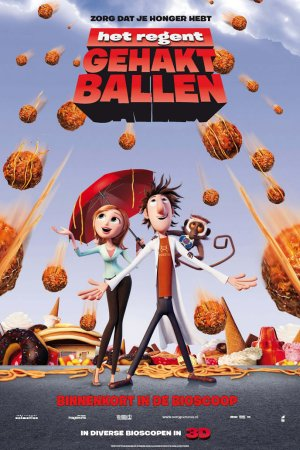 Cloudy with a Chance of Meatballs 688x1032