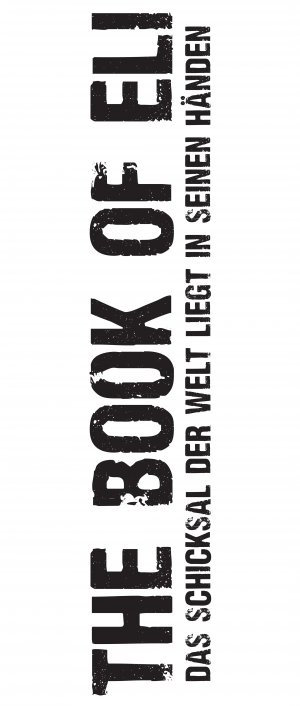 The Book of Eli 2125x5000