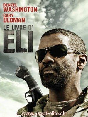 The Book of Eli 425x566