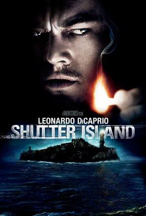 Shutter Island 2026x3000