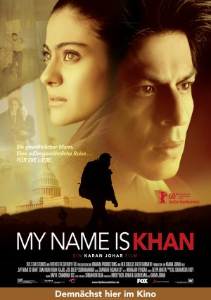 My Name Is Khan 989x1400