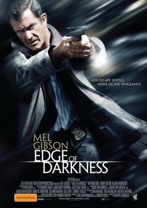 Edge of Darkness 566x800