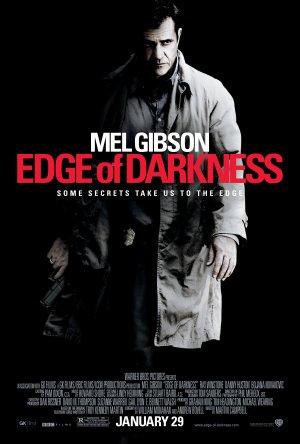 Edge of Darkness 3375x5000