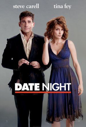 Date Night 2026x3000