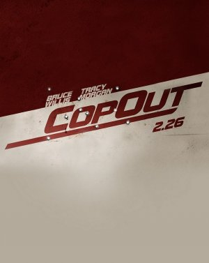 Cop Out 1194x1500