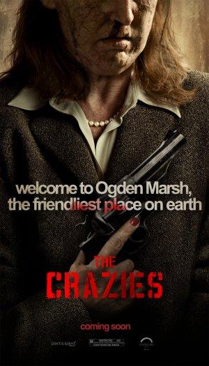 The Crazies 1152x2016