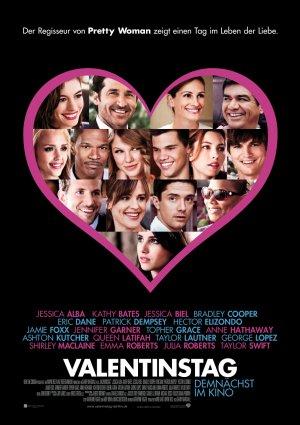 Appuntamento con l'amore 989x1400