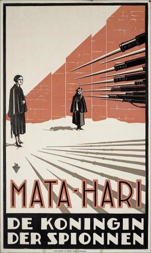Mata Hari 1200x2006