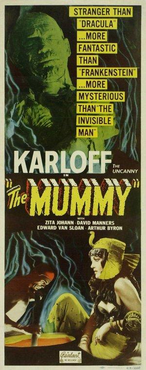 The Mummy 1159x2928