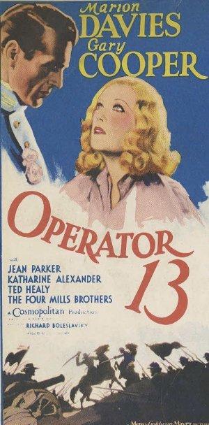 Operator 13 507x1027