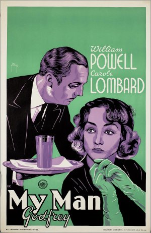 My Man Godfrey 1200x1846