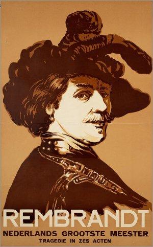 Rembrandt 1200x1930