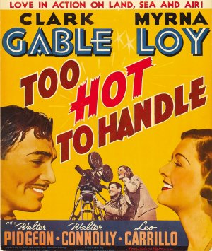 Too Hot to Handle 1870x2212