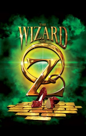 The Wizard of Oz 859x1361