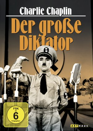 The Great Dictator 1536x2161