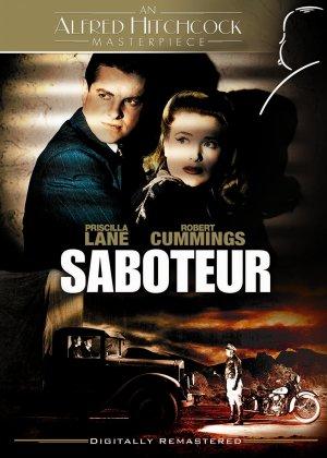 Saboteur 1303x1825