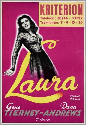 Laura 1200x1740