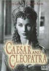 Caesar and Cleopatra Cover