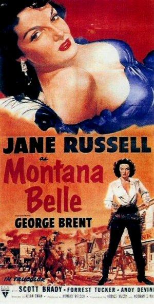 Montana Belle 507x1000