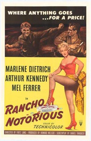 Rancho Notorious 580x898