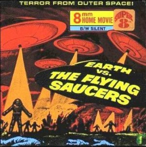 Earth vs. the Flying Saucers 422x425