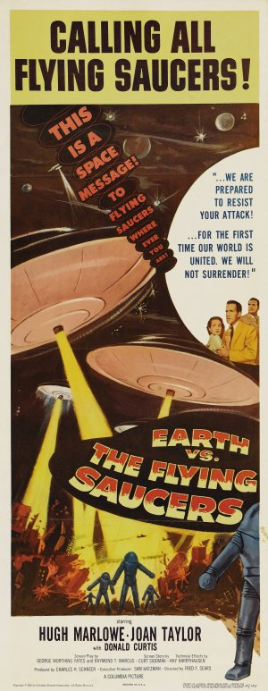 Earth vs. the Flying Saucers 1773x4567