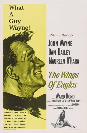 The Wings of Eagles 1971x3000
