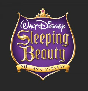 Sleeping Beauty 2000x2085