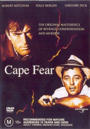 Cape Fear 687x979