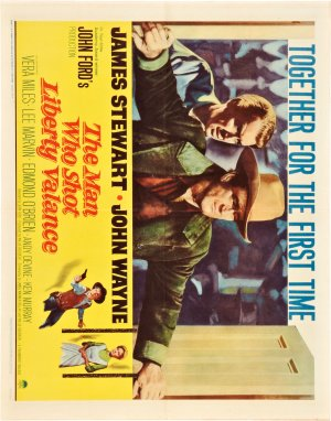 The Man Who Shot Liberty Valance 2136x2719