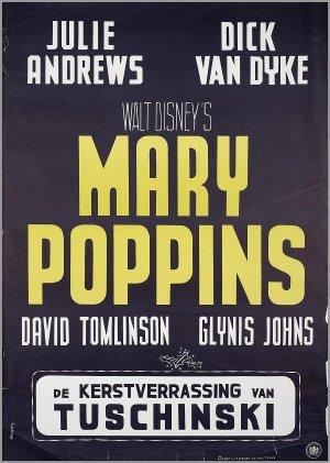 Mary Poppins 1200x1684
