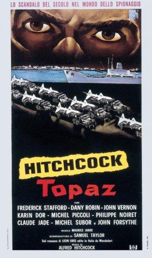 Topaz 467x789