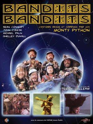 Time Bandits 600x800