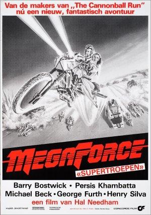 Megaforce 1200x1705