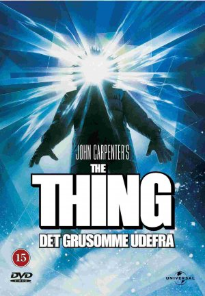 The Thing 1503x2163