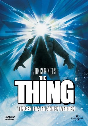 The Thing 704x1000