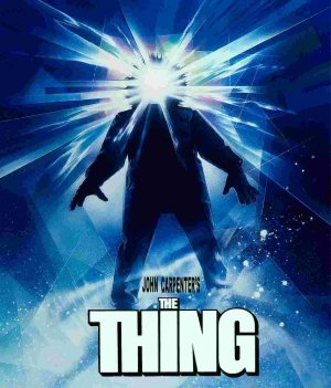 The Thing 1486x1740