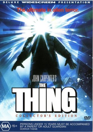 The Thing 701x1000