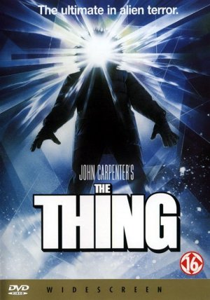The Thing 480x684